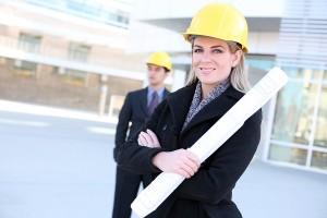 Contractors Insurance in Gilbert, AZ
