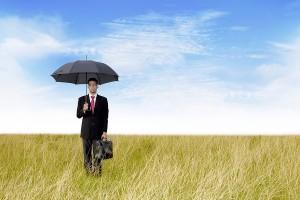 Business Umbrella Insurance in Gilbert, AZ