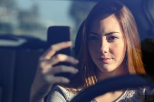 Teen Driver Insurance in Gilbert, AZ