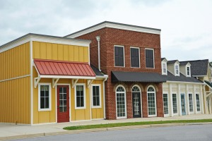 Commercial Property Insurance in Gilbert, AZ