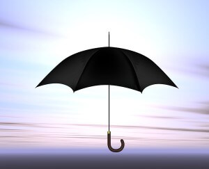 Umbrella Insurance in Gilbert, AZ