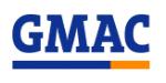 GMAC 150
