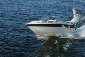 Boat Insurance Gilbert, AZ