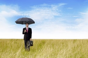 Business Umbrella Insurance in Gilbert, AZ