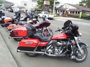 Motorcycle Insurance Gilbert, AZ