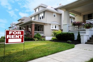 Renters Insurance in Gilbert, AZ
