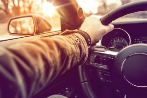Auto Insurance Gilbert, AZ