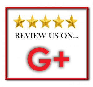 Tosten Review us on G+