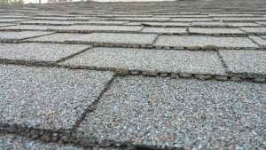 How to inspect your roof for damage in Gilbert, AZ