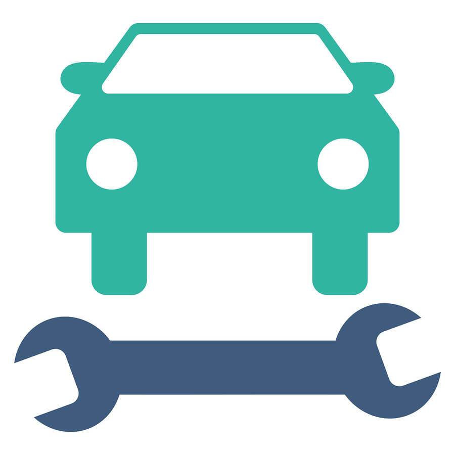 How to Maintain Your Car in Gilbert, AZ