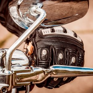 Motorcycle Safety Tips in Gilbert, AZ