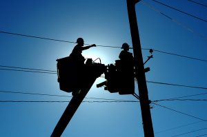 Workers Compensation Insurance Gilbert, Arizona