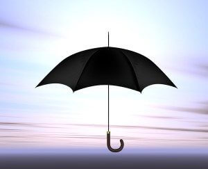 Umbrella Insurance Policy in Gilbert, AZ