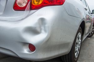 How to Handle a Hit and Run Accident in Gilbert, AZ