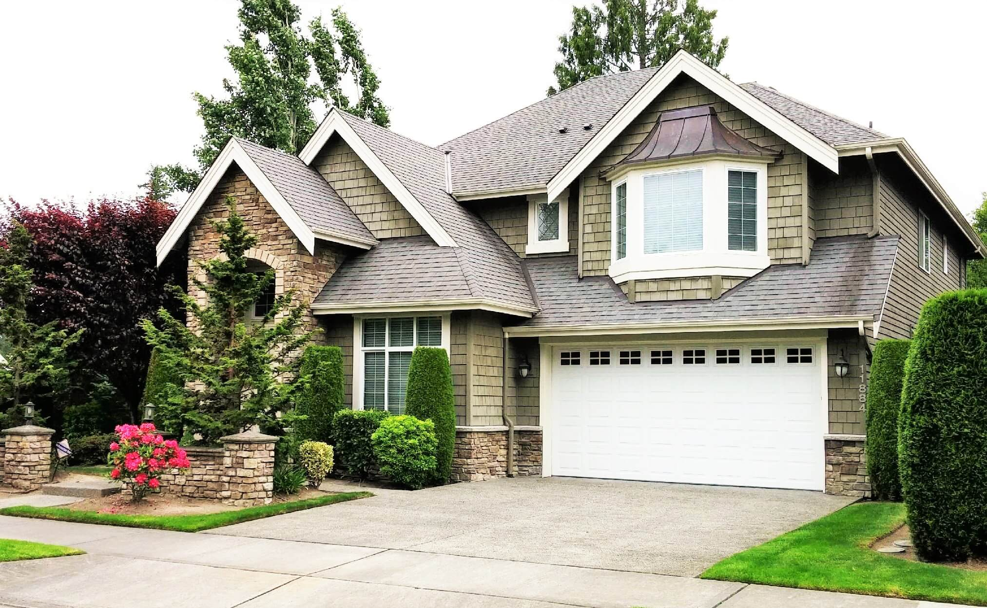 Home Insurance Policy in Gilbert, AZ