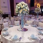 Special Event Insurance in Gilbert, AZ