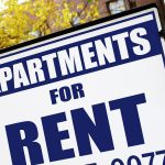 Renters Insurance Gilbert, Arizona