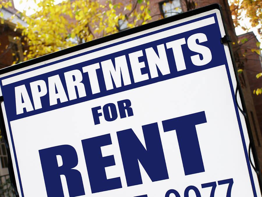 Renters Insurance Gilbert, Arizona