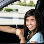 Teen Driver Insurance Policy in Gilbert, AZ