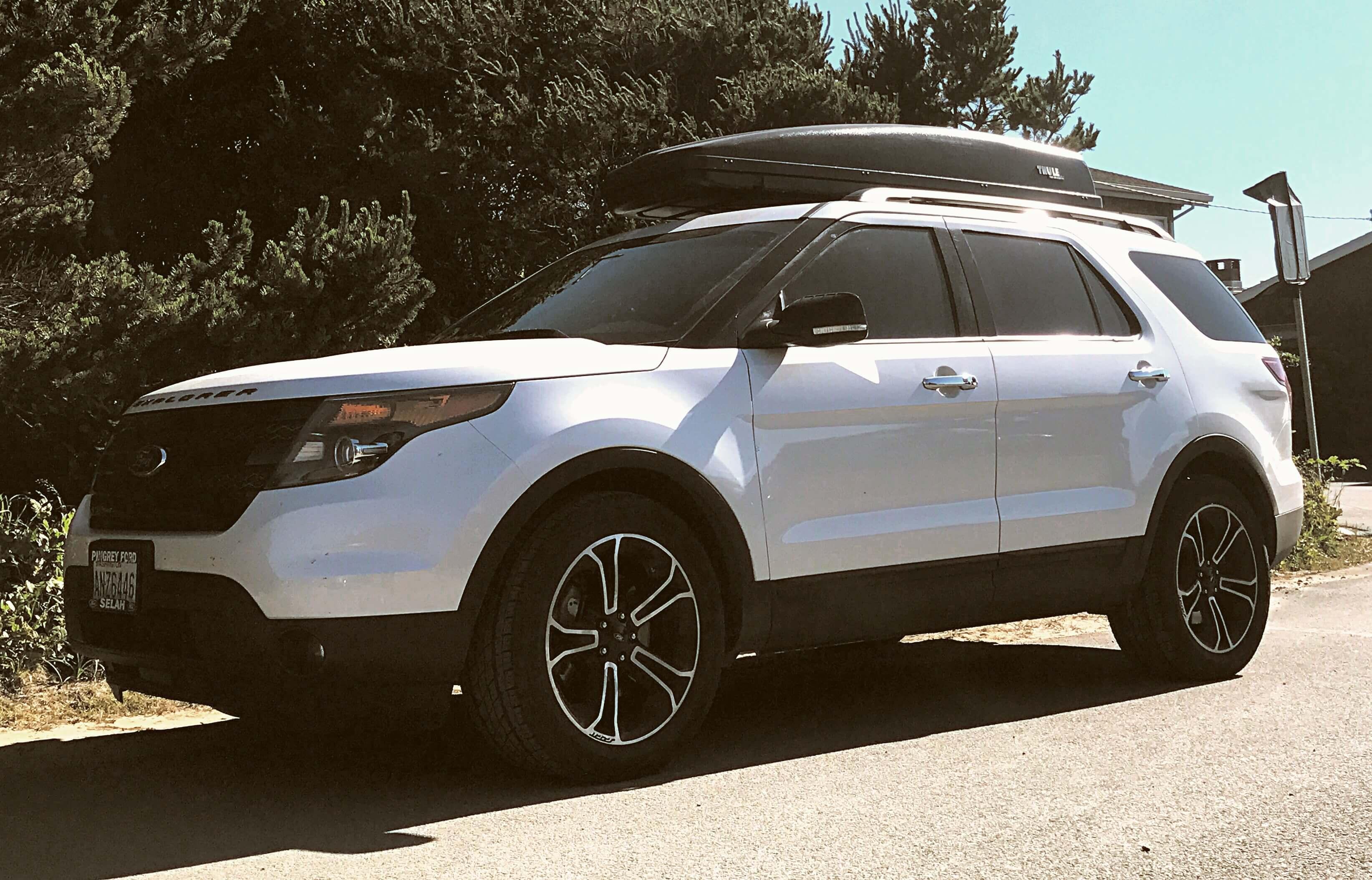 Car Insurance for high risk drivers in Gilbert, AZ