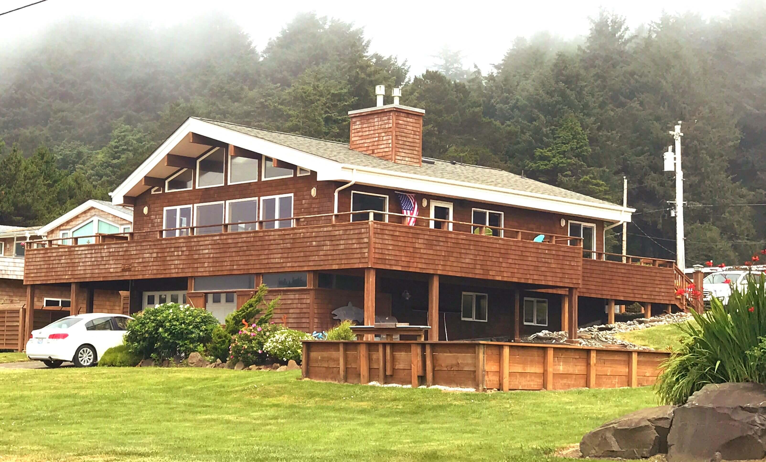 Vacation Property Insurance 2 Iboaz