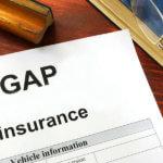 Gap Insurance in Gilbert, AZ