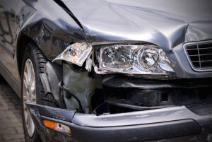 What to do if you're in a car accident in Gilbert, AZ