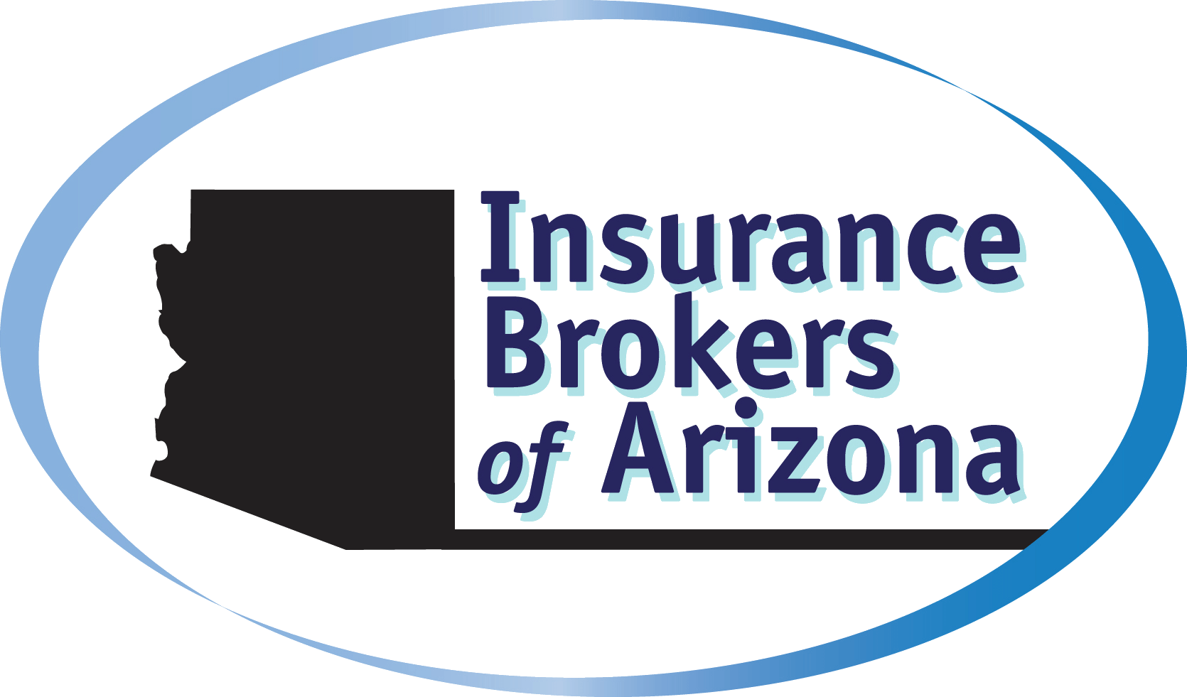 Insurance Brokers Of Arizona Auto Home Business Agent