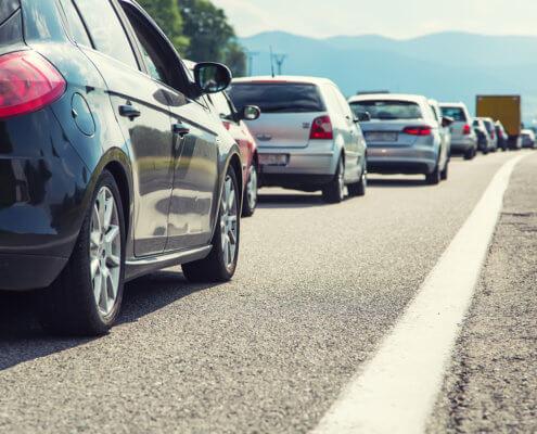 Full Coverage Auto Insurance in Gilbert, AZ