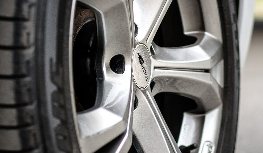 Signs It May Be Time For New Tires in Gilbert, AZ