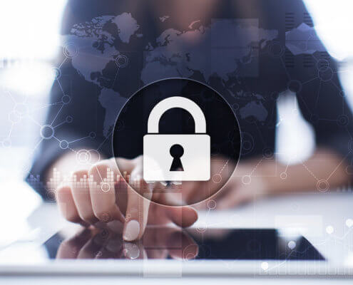 How to lower your risk for identity theft in Gilbert, AZ