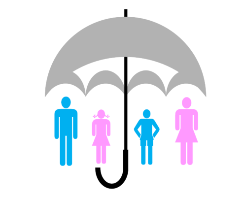 Protect your assets with an umbrella insurance policy in Gilbert, AZ