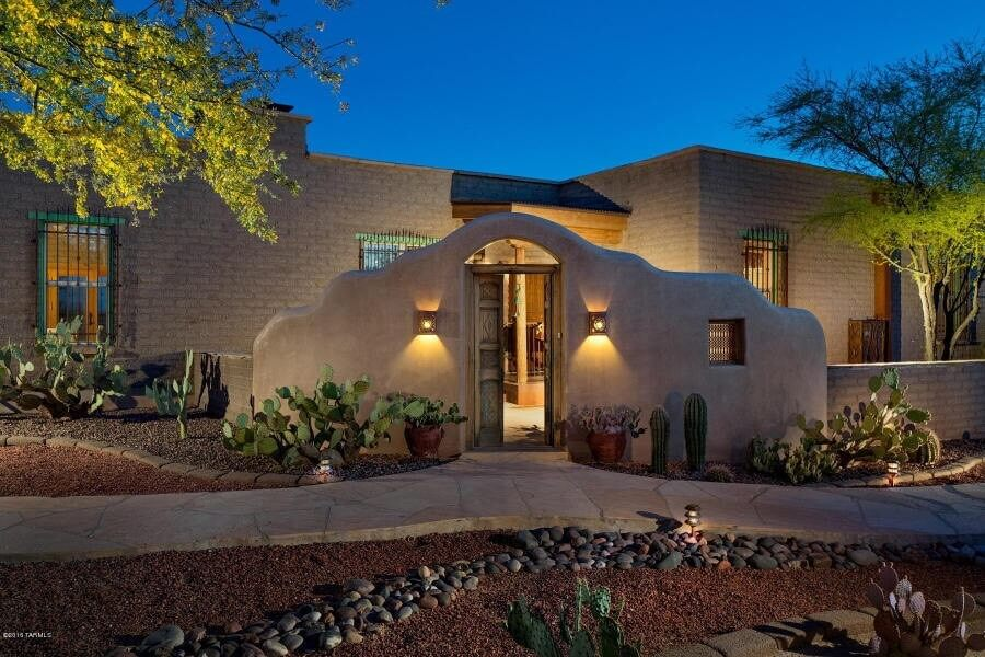 Home Insurance Gilbert, AZ