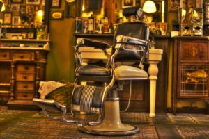 Salon Insurance Arizona
