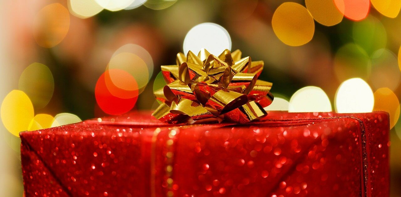 Insurance for holiday gifts Gilbert, AZ