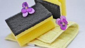 Spring Cleaning Checklist Gilbert, AZ