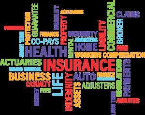Best Insurance Agency Gilbert, AZ