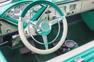 Classic Car Insurance Agent Gilbert, AZ