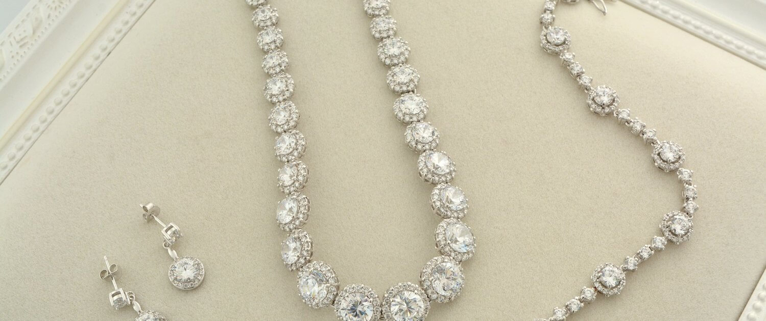 Insurance coverage options for your jewelry in Gilbert, Arizona