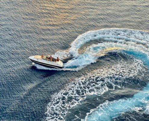 Boat Insurance Agent Gilbert, AZ