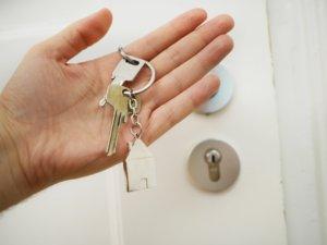 Four tips for landlords in Gilbert, AZ